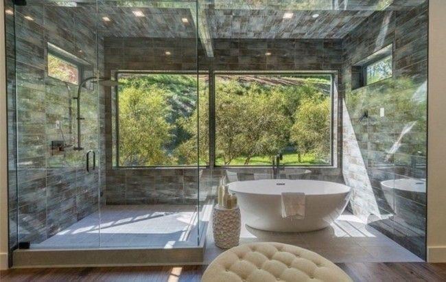Inside Kris Jenner S New 13 Million Mansion Kardashian Home