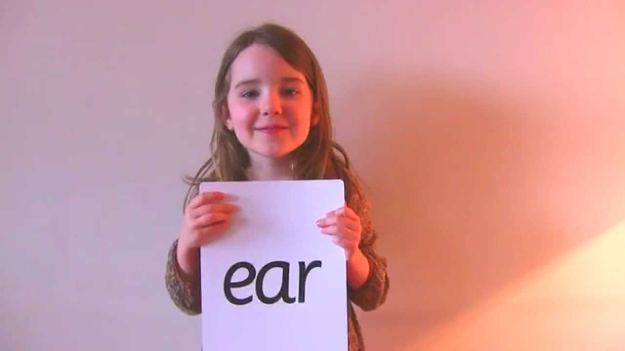 Learn how to pronounce pure sounds from Set 1 Sounds through to Set 3 with 5…