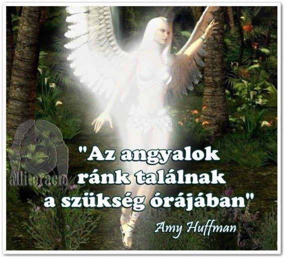 angyalos születésnapi köszöntő angyal, angel, feliratos, képek, versek, idézetek, gyönyörű  angyalos születésnapi köszöntő