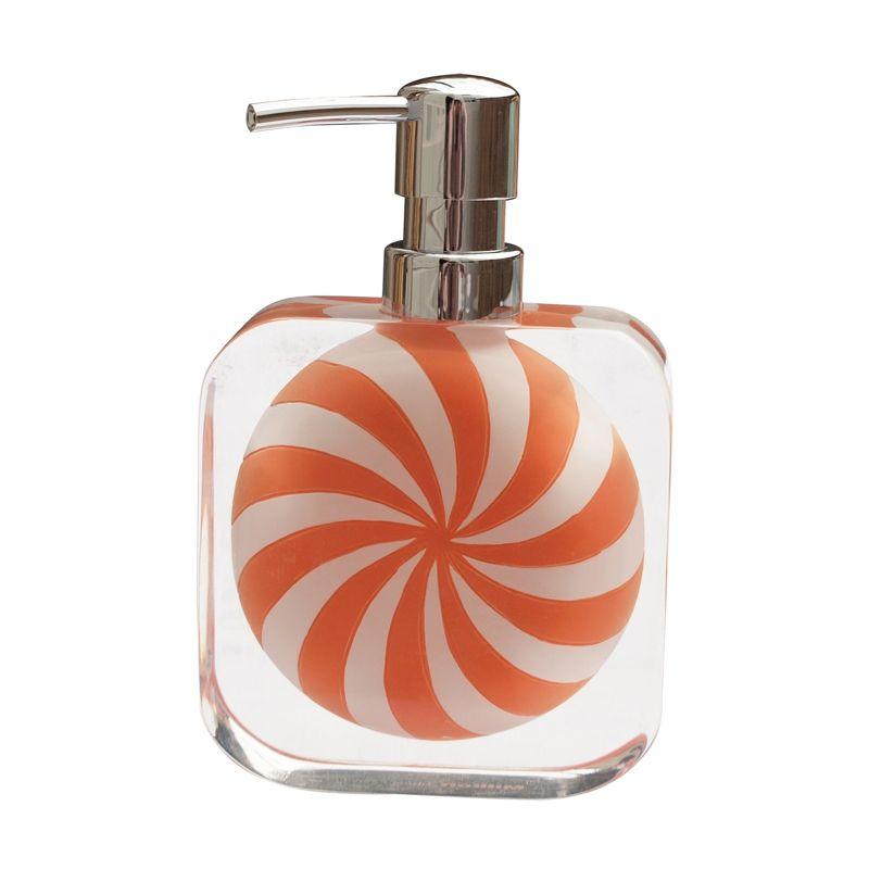 Square Resin Emulsion Bottle Soap Dispenser Hand Sanitizer Bottle
