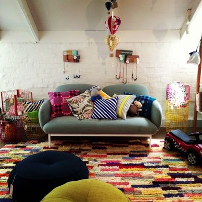 doug armstrong australia and loom rugs floor covering at matty