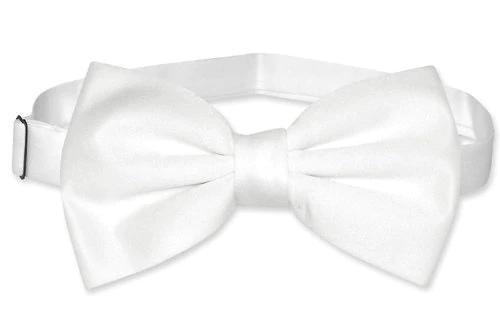 Pin By Krisar Clothing On Krisar Clothing Bowties Mens Bow Ties Vesuvio Napoli Pre Tied Bow Tie