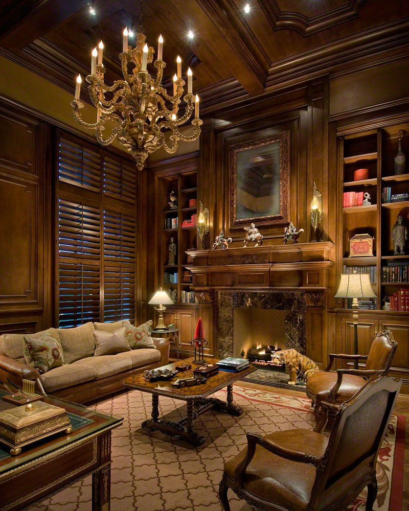 25 Best Decorating Arizona Style Ideas Arizona Style Home Arizona