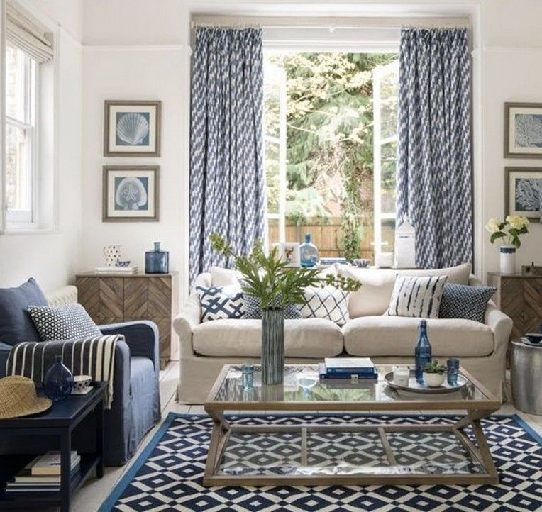 Beautiful Small Living Rooms: 44+ Beautiful Sofa Set Designs Ideas For Small Living Room