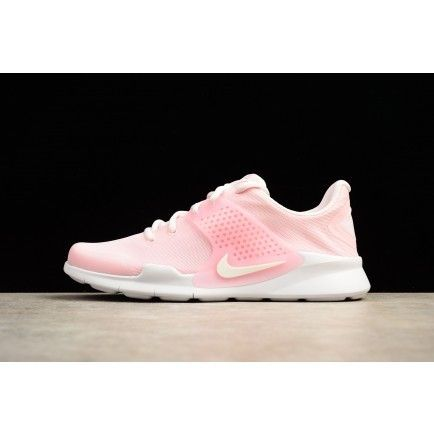 3f70f1d0eb88 Nike Arrowz Womens Pink - shoes