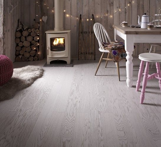 Quick Step Laminate Flooring Topps Tiles Laminate Pinterest