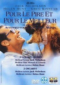 Pour Le Meilleur Et Pour Le Pire : meilleur, Meilleur, Films, Lover,, D'amour, Comédies, Romantiques., D'amour,, Meilleurs, Films,, Musical