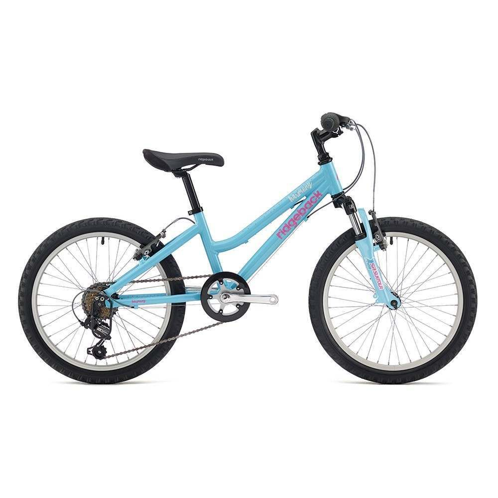 Ridgeback Harmony 11 1 Kg 215 Kids Bike Bike Bicycle