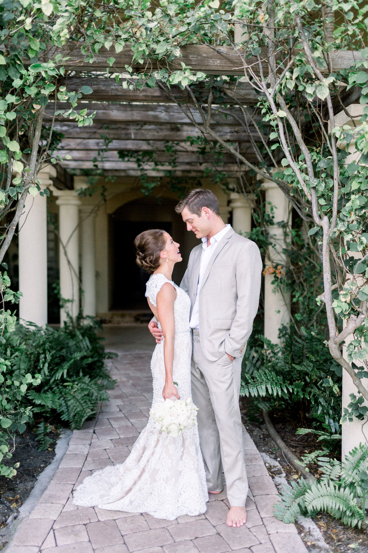 Summer Wedding In Croatia In 2020 Destination Wedding Photographer Wedding Wedding Planing