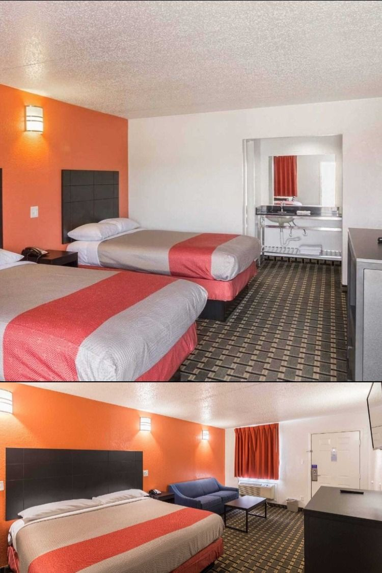 Astroworld Houston Texas Hotels Offering Free Expanded Cable Free