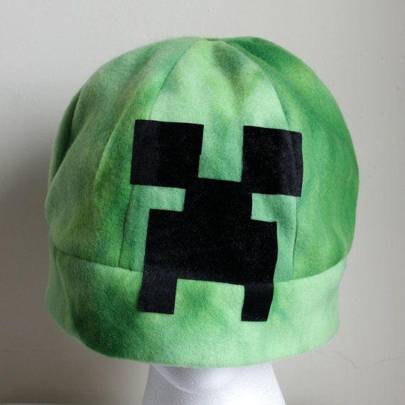 картинки шляпы майнкрафт диван французская