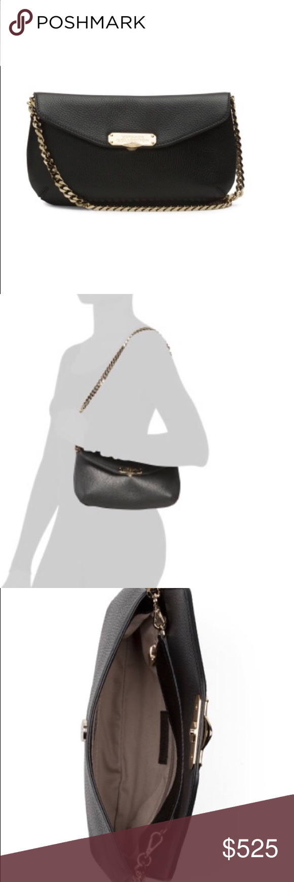 27e3c24ac46c3 Versace Small Bag Price