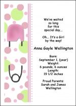 birth announcement quotes captivating birth announcements quotes