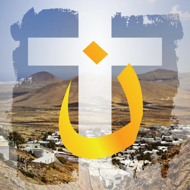Hozana http://hozana.org/intent/505?&utm_source=BDD_Aleteia&utm_medium=mailing&utm_content=20140731&utm_campaign=Irak