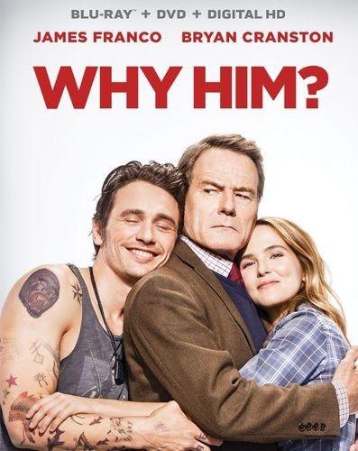 Why Him Movie Películas Completas Películas En Línea Películas En Línea Gratis