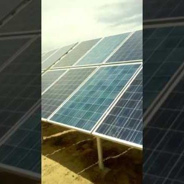 Http Ift Tt 2u8vdpg Solar Water Pump Roof Solar Panel Solar
