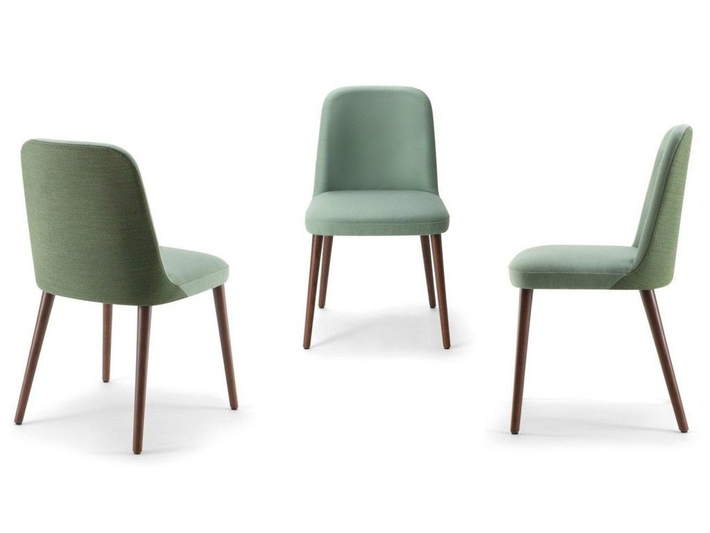 Esstisch Stuhl Dosso | Einrichten & Wohnen | Pinterest