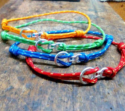 Mountain jewelry Outdoor jewelry Climbing earrings Original jewelry for women. Rappel climber earrings Climbing jewelry Outdoorjewels