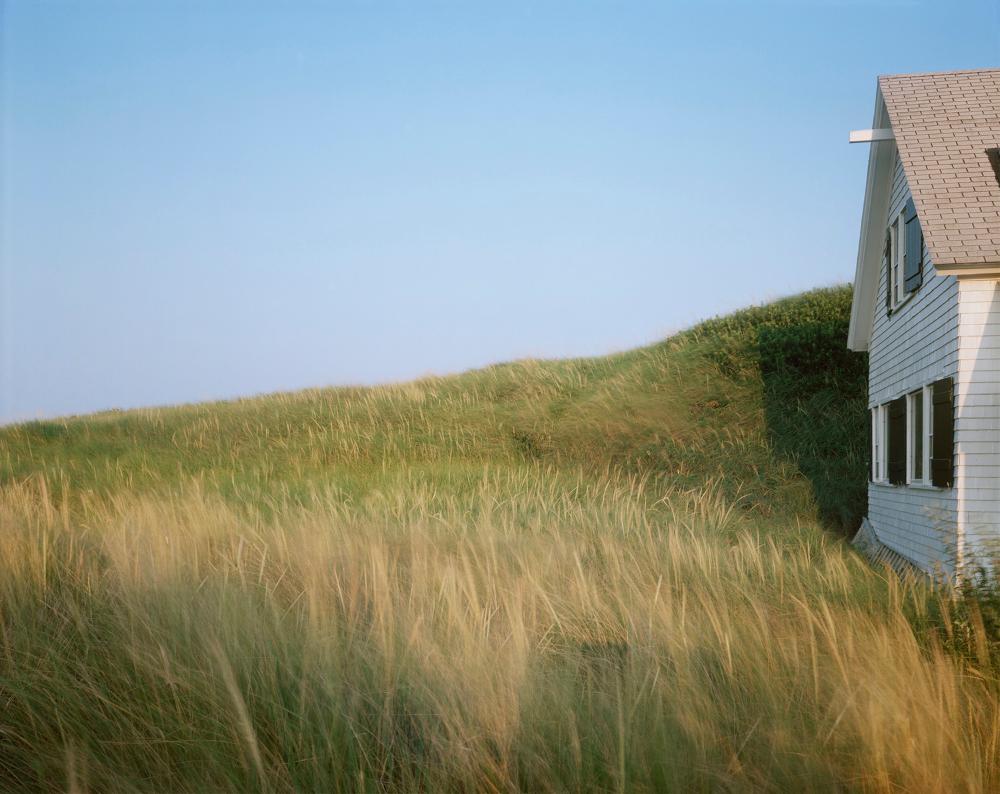 Cape Light Joel Meyerowitz Howls Moving Castle Truro Landscape Photography