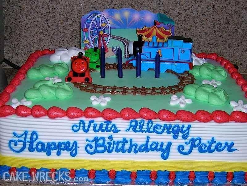 Ahahahahaha walmart birthday cakes birthday cake