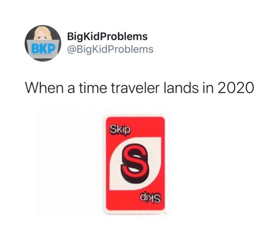 2020 Memes In 2020 Memes Lol Current Events