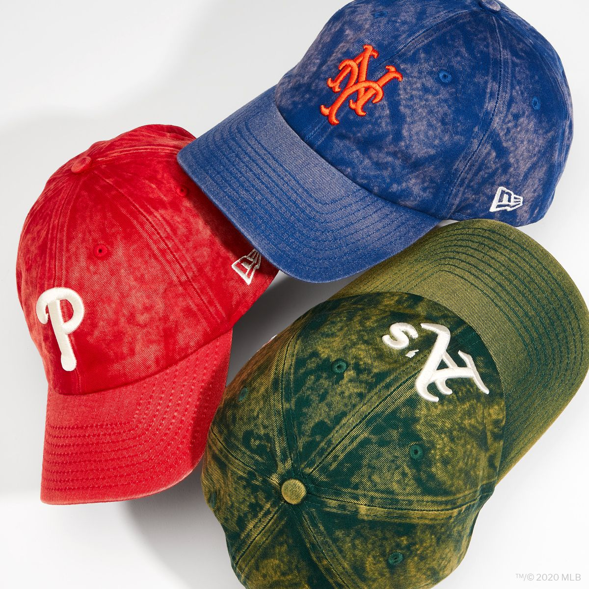 Casual Classic Unstructured Adjustable Hats In 2020 Classic Hats New Era Cap Adjustable Hat