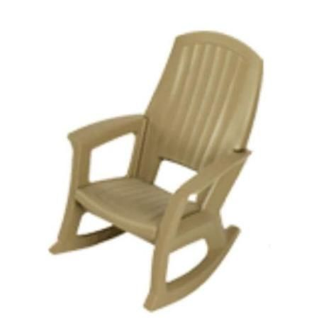 Excellent Semco Recycled Plastic Rocking Chair Patio Ideas Plastic Bralicious Painted Fabric Chair Ideas Braliciousco
