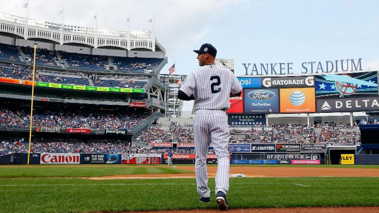 Yankee Stadium Wallpaper High Definition Yankee Stadium Yankees Motivational Videos