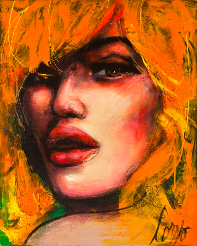 Exceptionnel Épinglé par Sxymexi sur Portrait   Pinterest KN01
