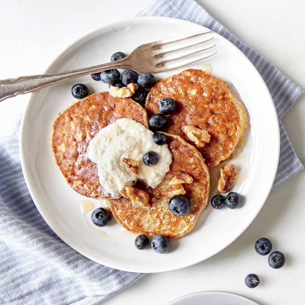 While many people focus on Valentine's Day dinner, instead start the day on a romantic note with breakfast in bed.  For hash browns that are crisp on the outside and buttery on the inside, look no further than your multifaceted waffle iron.  Since the waffle iron cooks the hash browns simultaneously