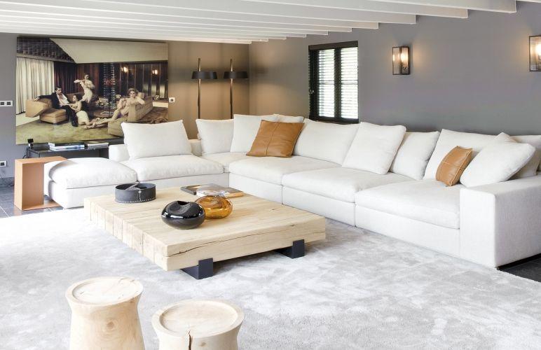Rr interior concepts living room pinterest for Rr interieur