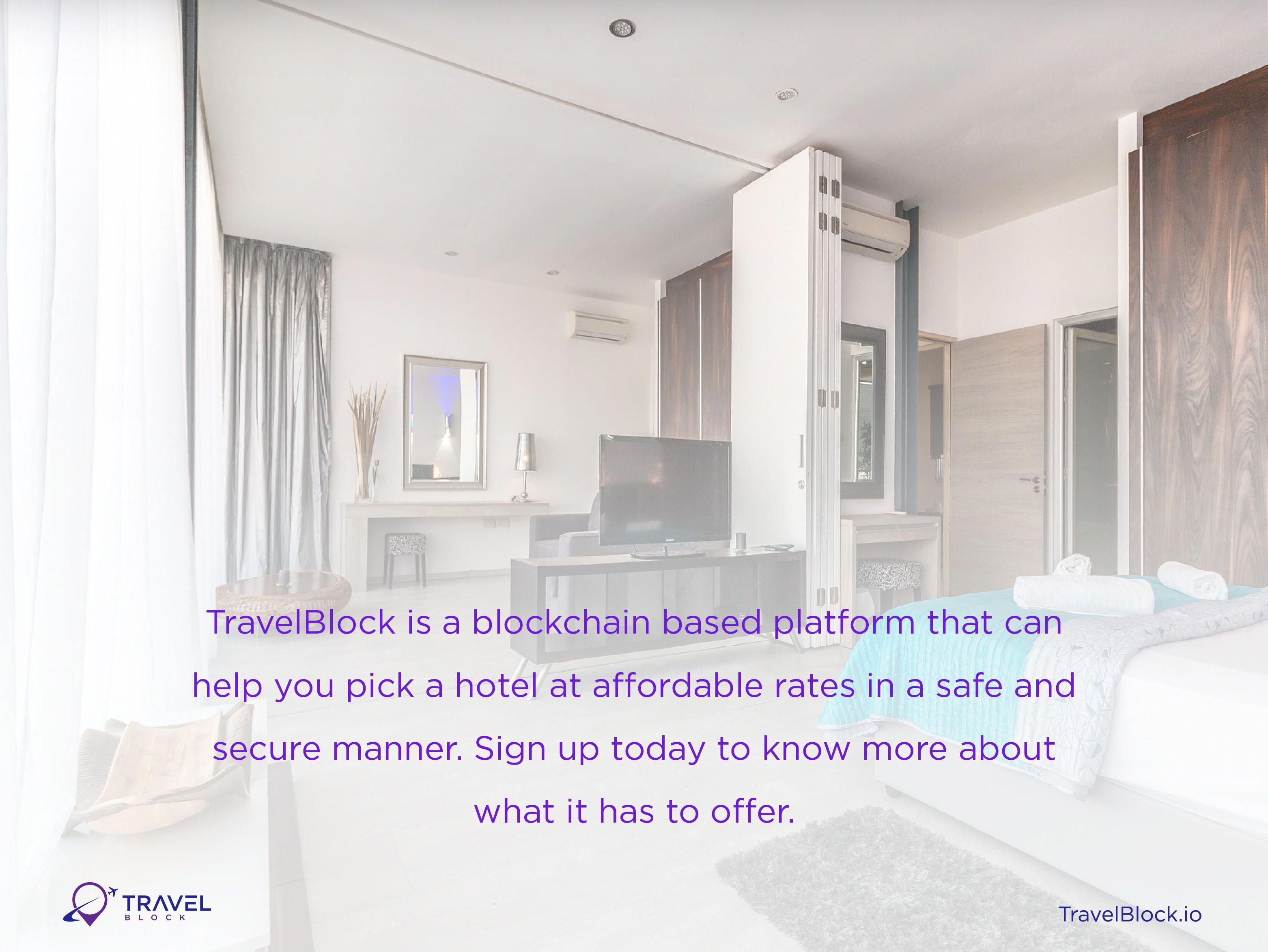 Travelblock Io Meta The Hotel Industry Is Full Of Fake And Paid Reviews That Are Written Only To Deceive Customers Ch Hotel Hotel Industry Book A Hotel Room
