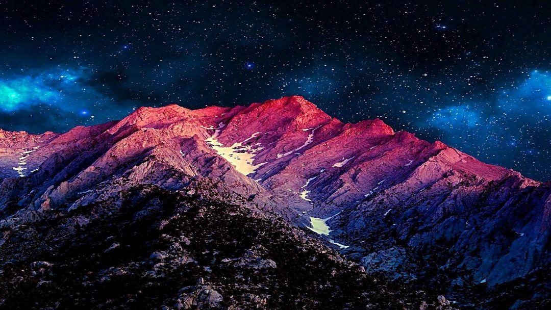 Best Android Iphone Desktop Wallpapers Download 1080p 4k 5k 83 97187 Hdwallpapers An Landscape Wallpaper Mountain Wallpaper Night Sky Wallpaper