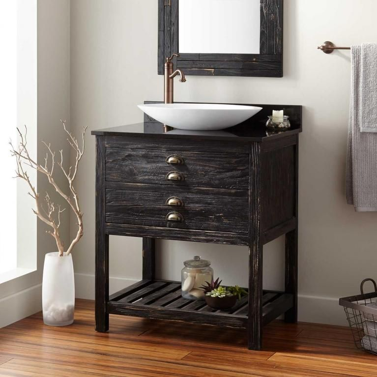 Antique Pine Bathroom Cabinet Ideas - Antique Pine Bathroom Cabinet Ideas Bathroom Cabinets, Pine And