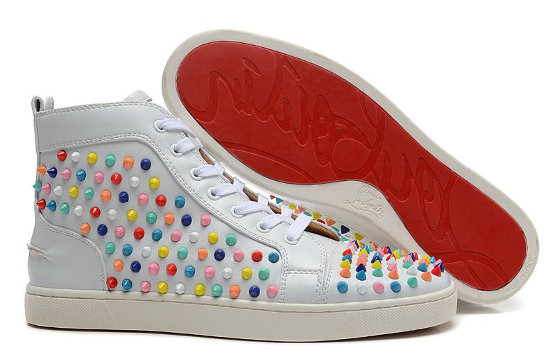 various colors 7ee57 ad438 Pin on men's sneakers