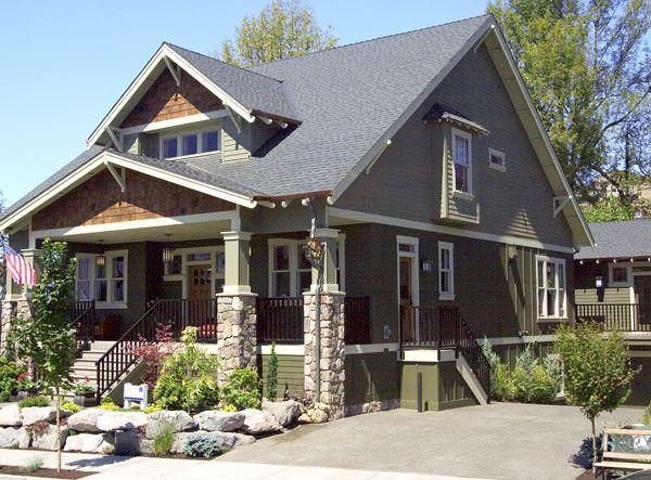 Cedar shake homes cedar shakes composite concrete for Cedar shake house
