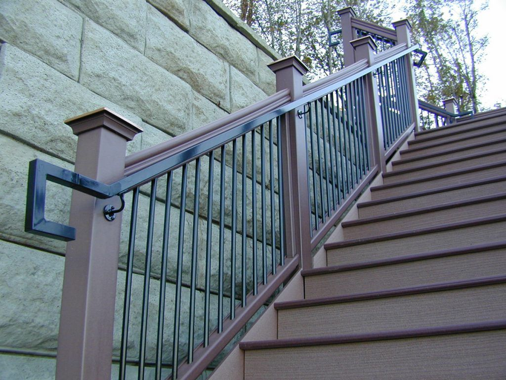 Best Large Wood Balusters For Sale Make Needed Repairs Wood 400 x 300
