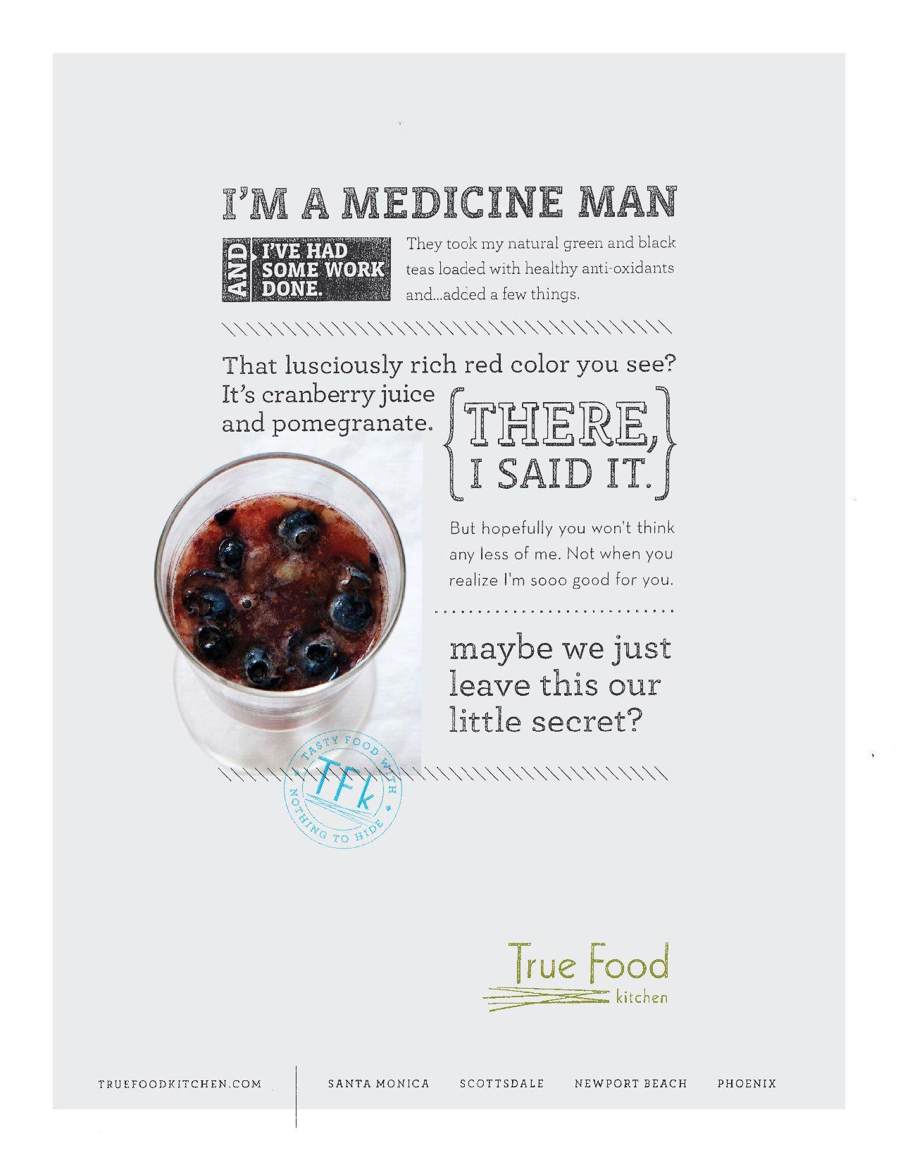 True food kitchen cranberry ads of the world graphics and true food kitchen cranberry ads of the world forumfinder Choice Image