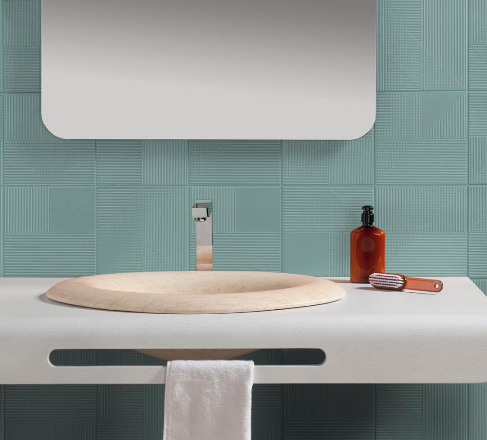 Luce Di Ceramica Collection Ceramic Wall Tile In 2020 Ceramic Wall Tiles Wall Tiles Ceramica