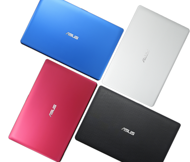 Have You Ever Thought Of Buying A Laptop For Your Little Daily Needs I Can Guess What Would Have Dragged You A Distance Off When You Best Laptops Asus Laptop