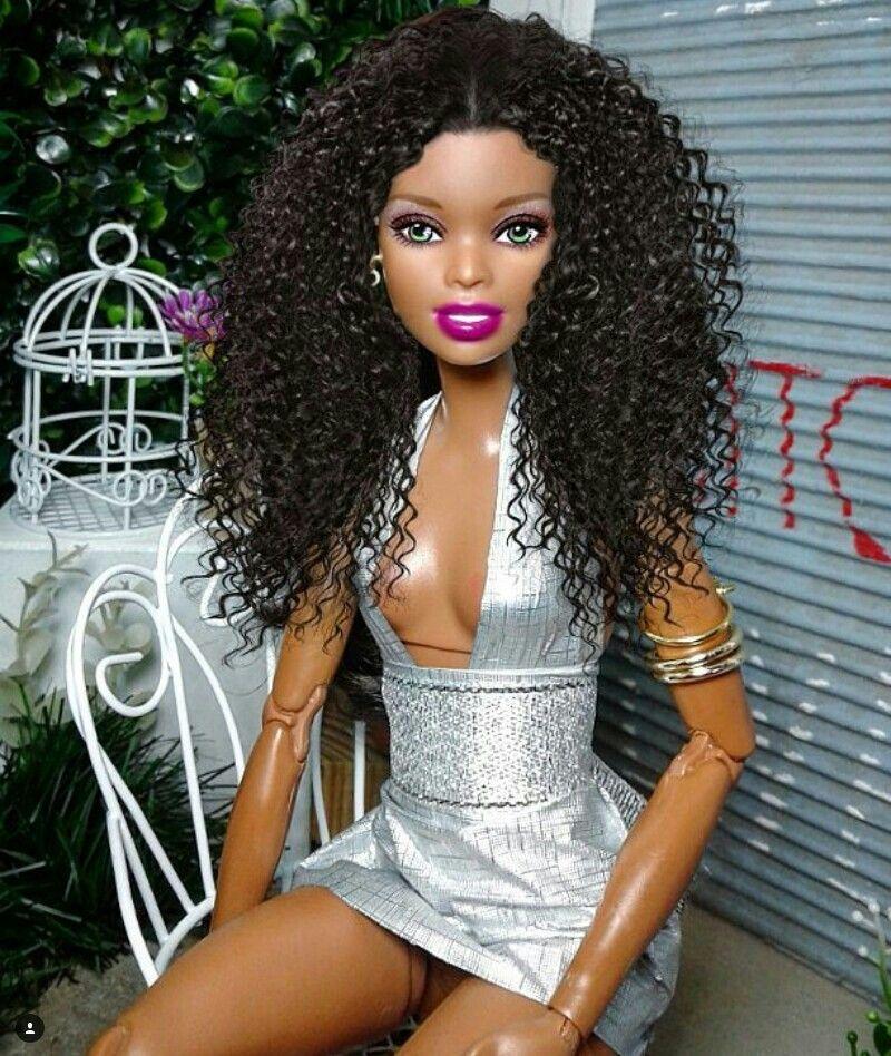 black-barbie-doll-butt