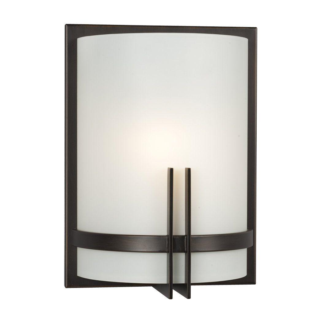 Galaxy Lighting 211690 Corbett Wall Sconce Lowe S Canada