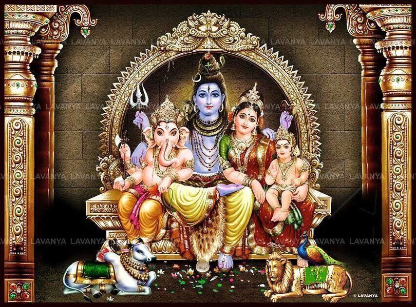 brimson hindu personals Find hindu personals listings on oodle classifieds join millions of people using oodle to find great personal ads don't miss what's happening in your neighborhood.