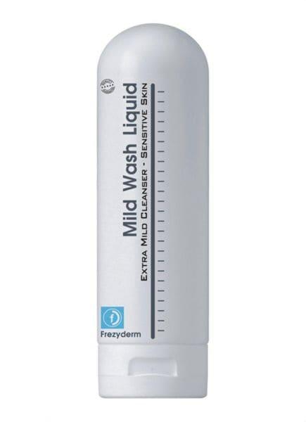 افضل غسول للوجه مراجعة كاملة لأفضل غسول للوجه الدهني لعام 2020 Sensitive Skin Mild Cleanser Make Up Remover