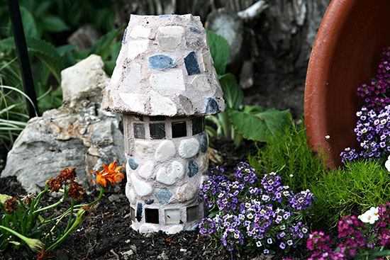 Watch Or Stream Lifestyle Tv Shows Live Online Foxtel Fairy Garden Diy Fairy Garden Castle Fairy Garden Designs