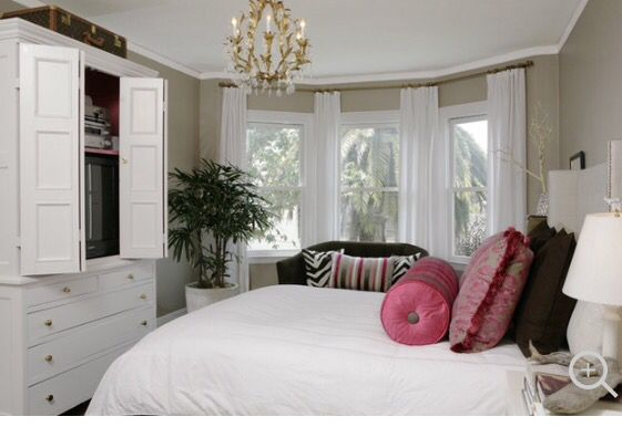 Bay Window Bedroom Layout Bedroom Layouts Traditional Bedroom