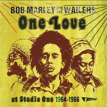 Chant Down Babylon Is A Remix Album By Various Hip Hop And Rock Artists Covering Bob Marley The Wailers Marley