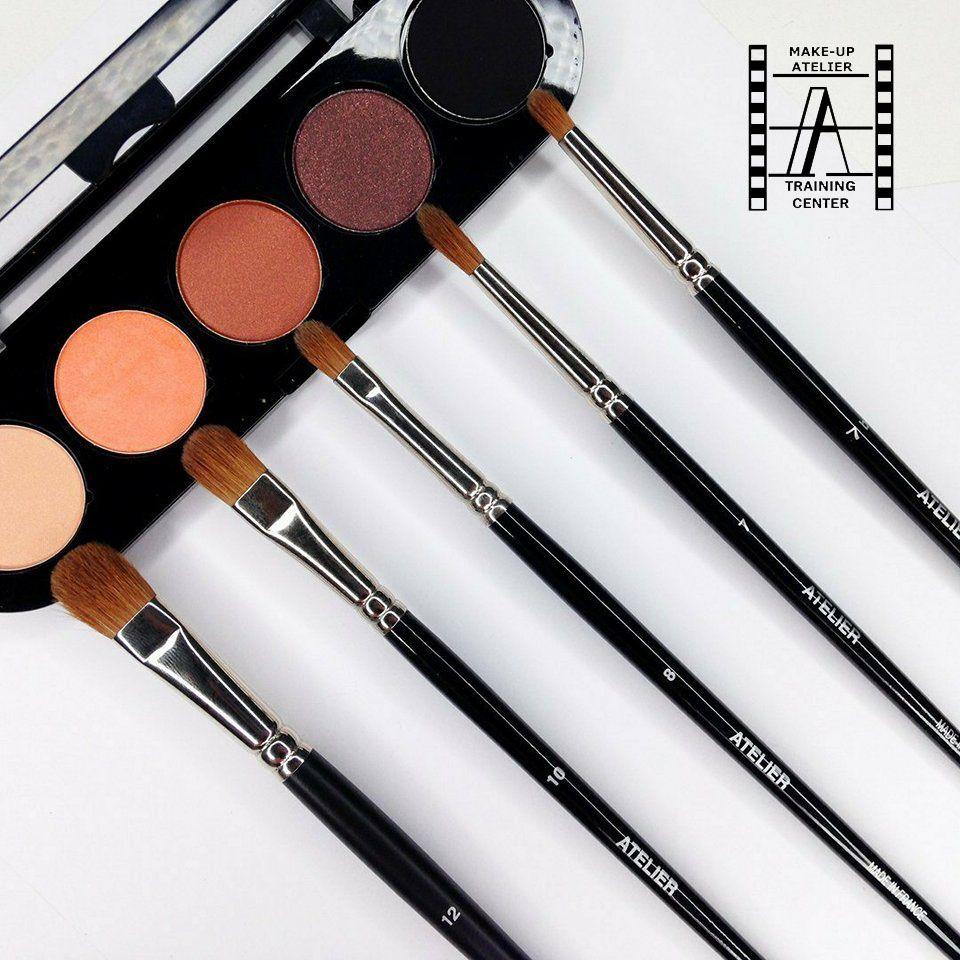 Why makeupatelierparis🇦🇪 Eyeshadow Palette is special