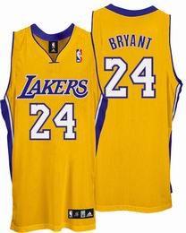 5eaed9de0f83 Kobe Bryant Home Jersey