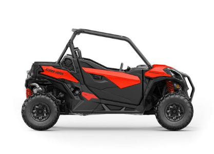 2018 Can Am Maverick Trail Family Can Am Adds 50 Inch Side By Side To Maverick Family 2018 Can Am Maverick Trail Family Can Atv Quads Trail Family Mavericks